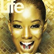 Life Magazine CI net worth