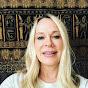 Wendy Carroll- celestial reiki master healer - Youtube