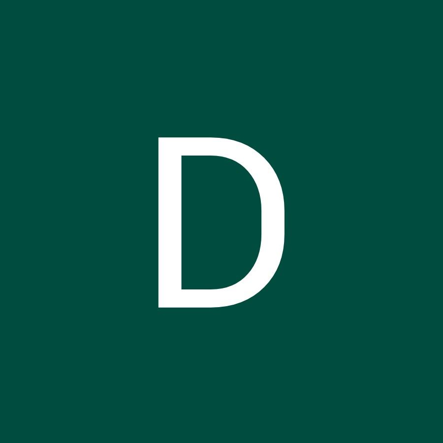 petrovaxmoonstone