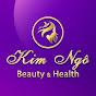 Kim Ngo - Youtube
