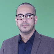 Imad Ahmed Baba net worth