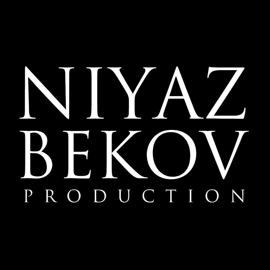 Alen Niyazbekov