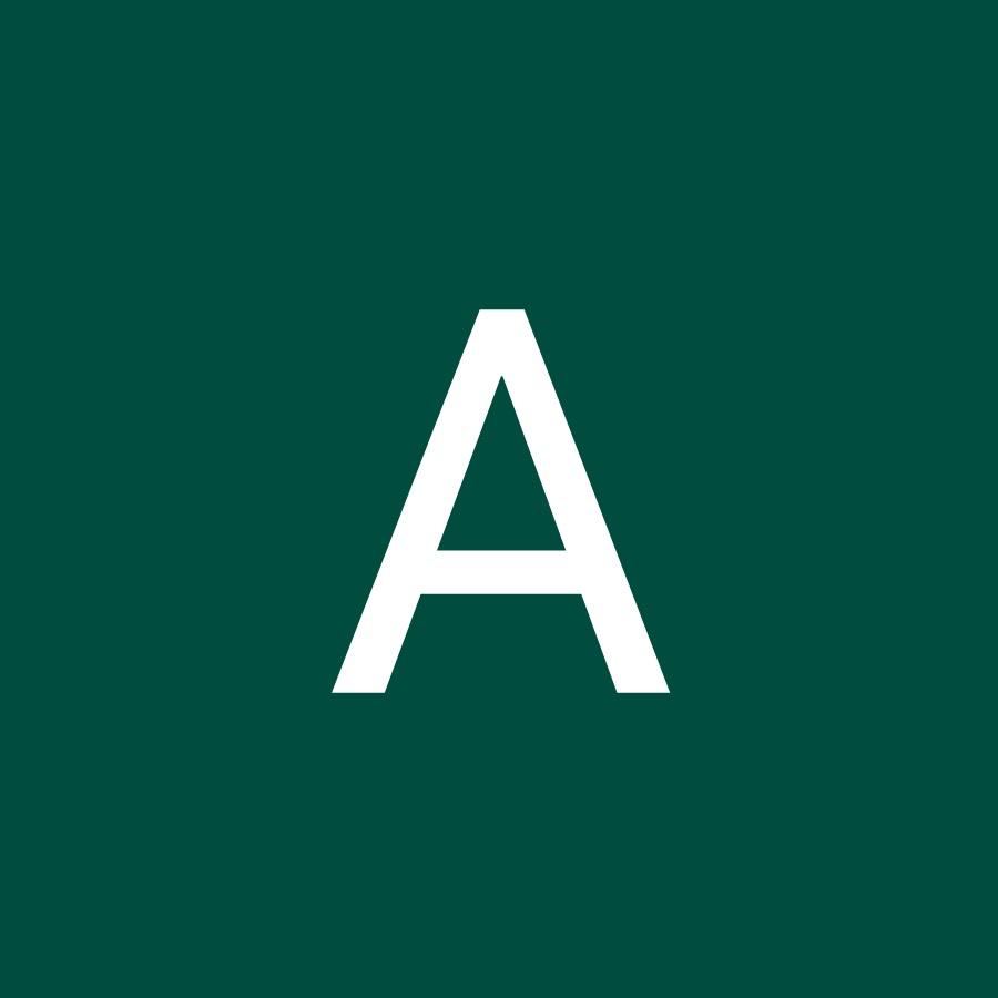 ASHGStudios