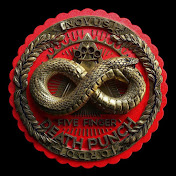 Five Finger Death Punch net worth