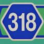 comb318