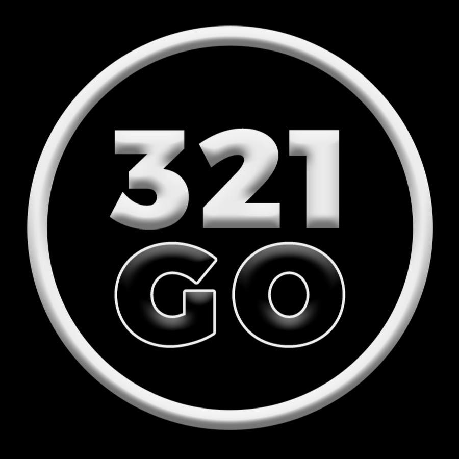 321GO - YouTube