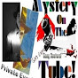 Mystery On The Tube! - Youtube