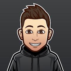 Photo Profil Youtube Komado