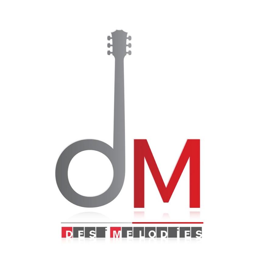 DM - Desi Melodies