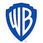 Warner Bros. Pictures - @WarnerBrosPictures Verified Account - Youtube