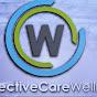 Corrective Care Wellness, Inc - Youtube