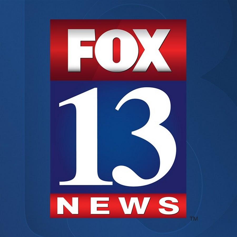 Fox 13 News Utah Youtube