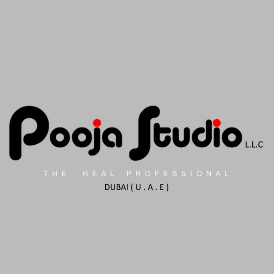 Pooja Studio Dubai