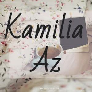 Kamilia Az