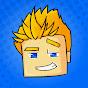 MatrunerPL Minecraft