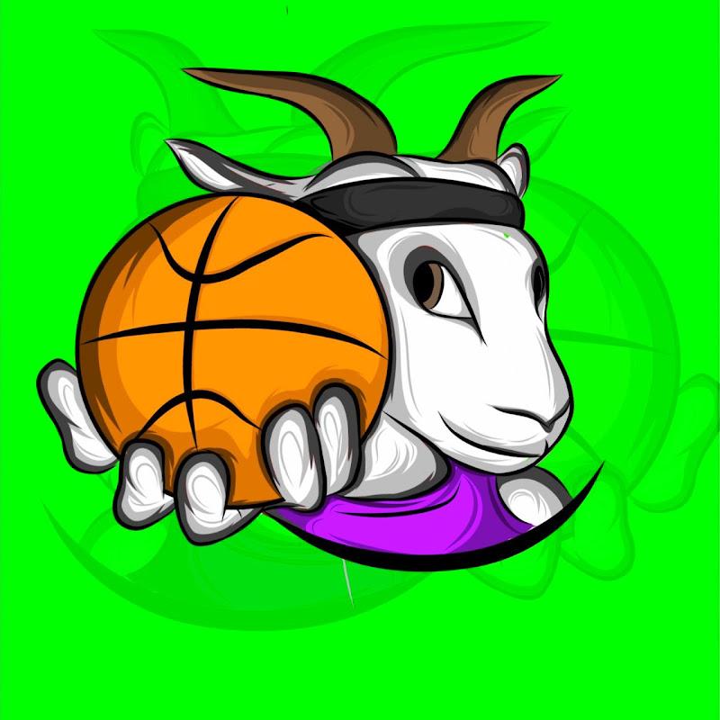 Category Goat (category-goat)