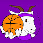 Category Goat (category-goat)