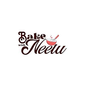 Bake With Neetu