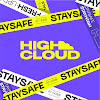 High Cloud Entertainment