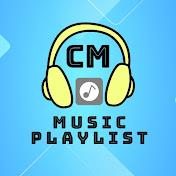CM Music Playlist