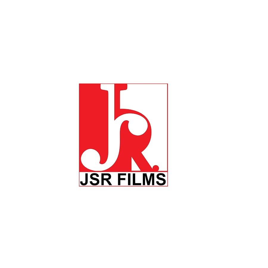 JSR Films Comedy