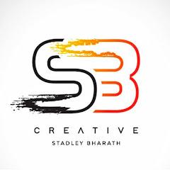 Stanley Creatives