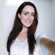 Melissa Sharona net worth