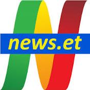 News ET Social net worth