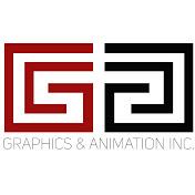 Graphics & Animation