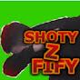 Fifa Shoty
