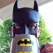 BatDad and Family net worth