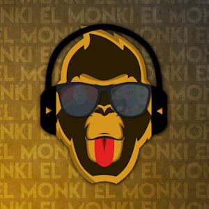 El Monki