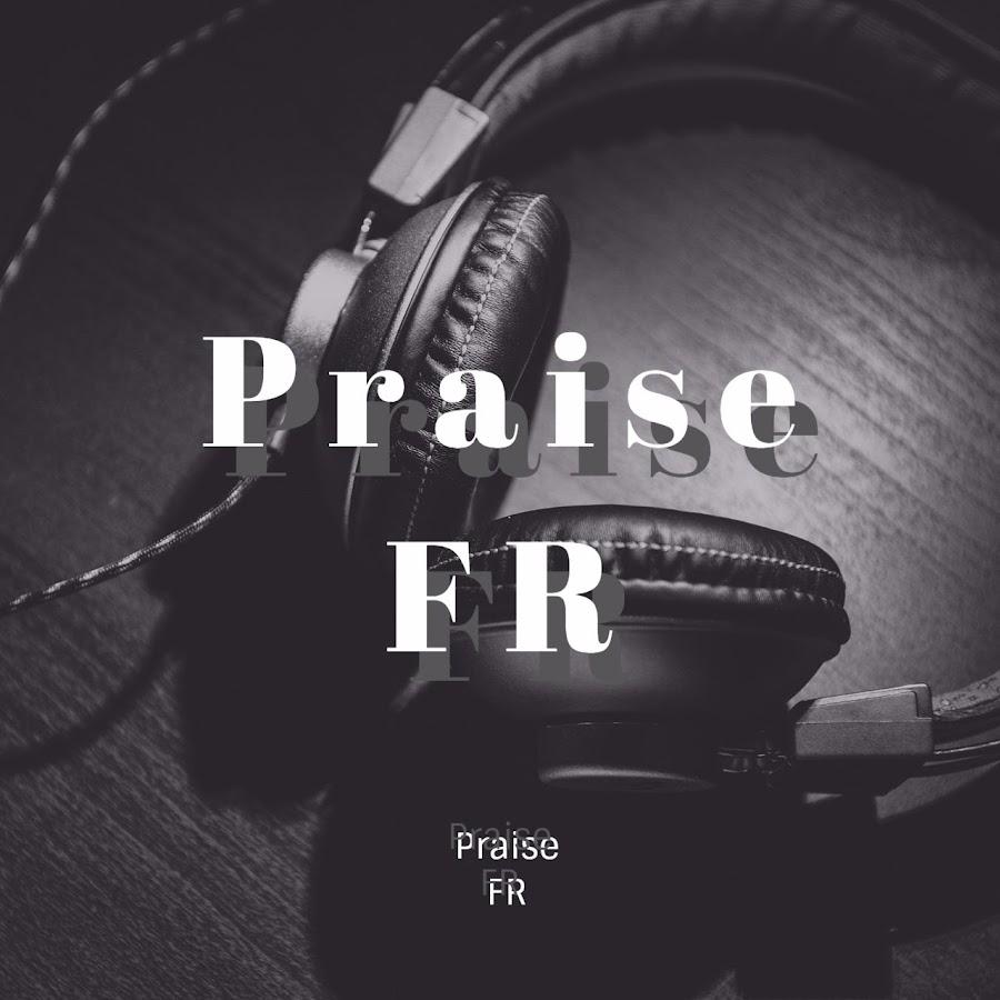 Praise Fr