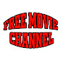Free Movie Channel - Youtube
