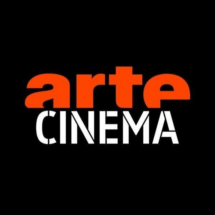 ARTE Cinema - YouTube