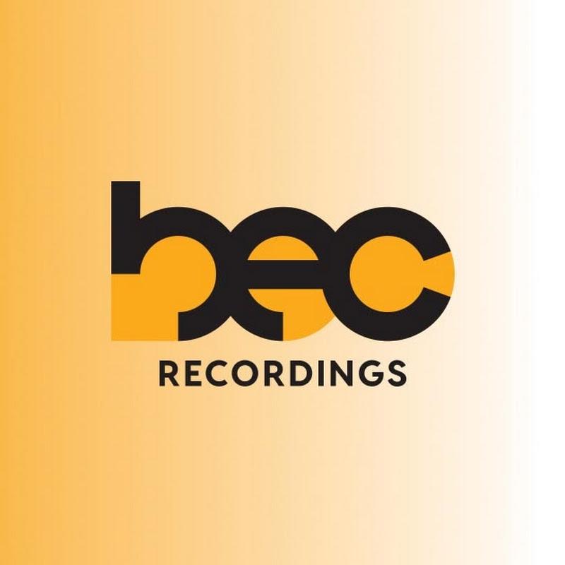 BEC Recordings