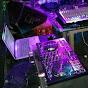 DJ SERO