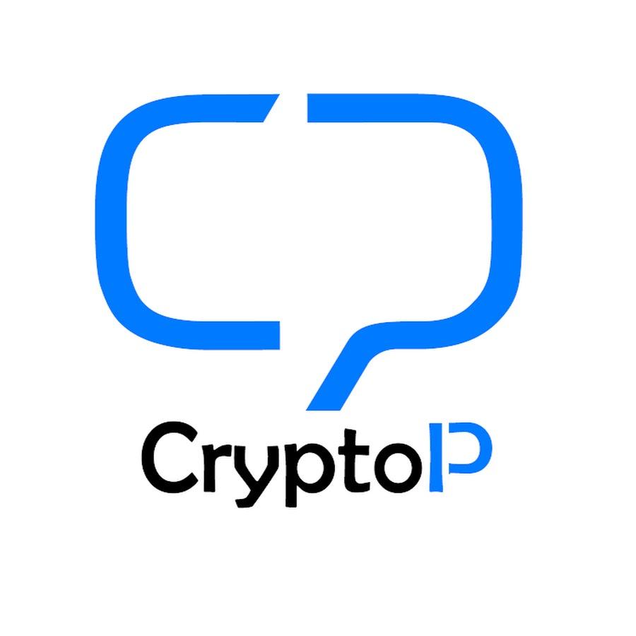 kriptovaluta hírek ma)