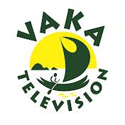 Vaka TV Live Stream net worth