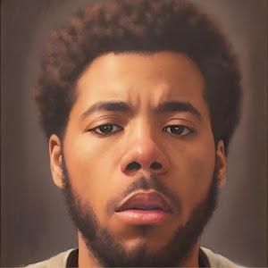 globoireactz