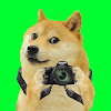 GEJMR Vlogger