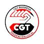 Federación local CGT Manresa