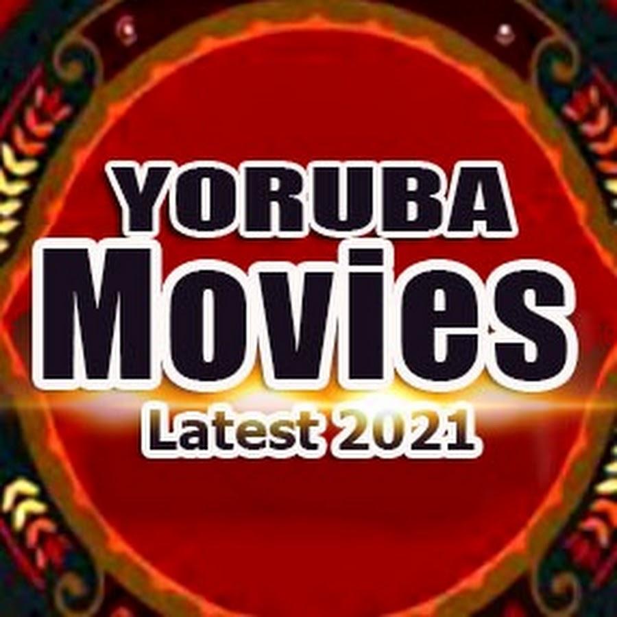 ORISUN TV - YORUBA NEW