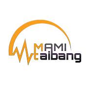 MAMI TAIBANG net worth