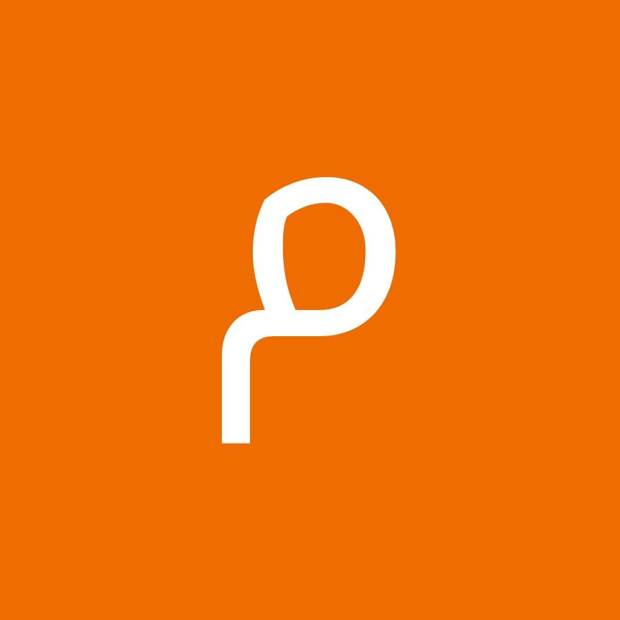 مدرسة عطاء بن أبي رباح الابتدائية مكة المكرمة Youtube