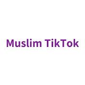 Muslim TikTok