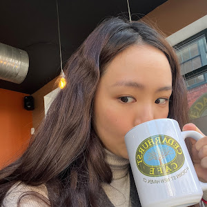 Tan Yi