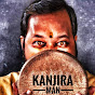 KanjiraMan - @bshreesundarkumar - Youtube