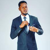 Rapper Fix net worth