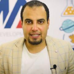 Mohamed Rawash محاسبة